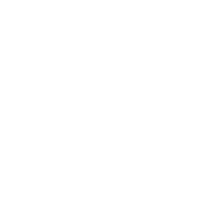 Prepaidkarten für Ihr Handy