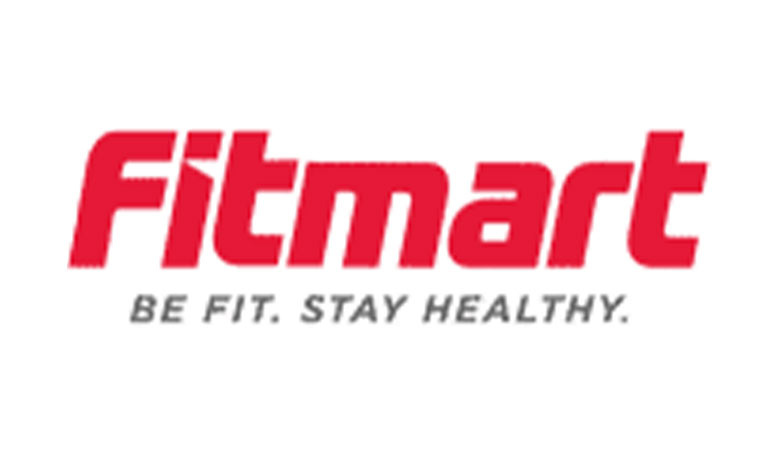 ESN Supplements/Fitmart