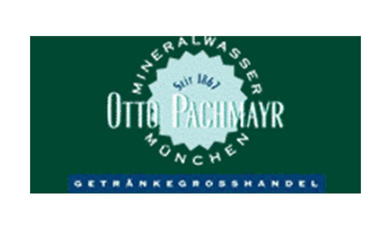 Partner - Otto Pachmayr